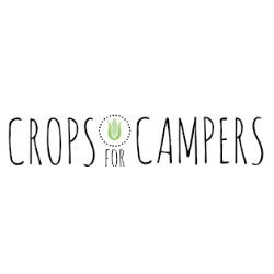 Crops for Campers