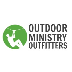 Outdoor Ministry Outfitters