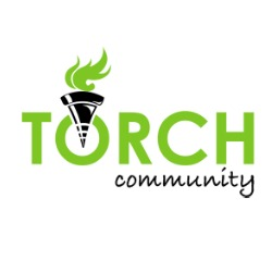 Torch Community