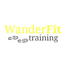WanderFit Training