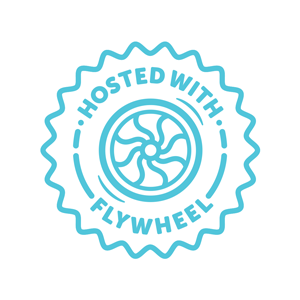 FlywheelAffiliate